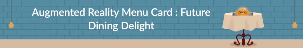 new restaurant banner
