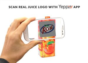yeppar-for-brands