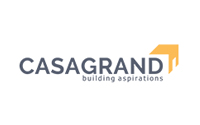 Casagrand-Logo