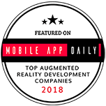 Mobile-app-daily